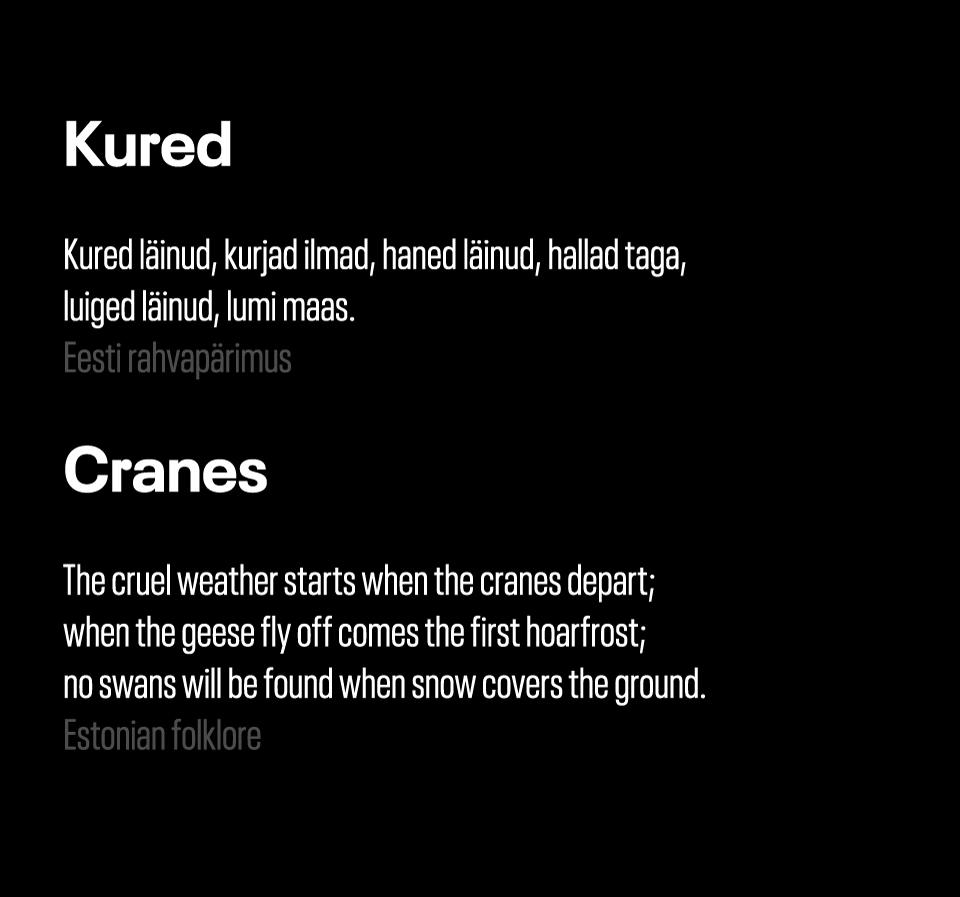 Kured_tekst