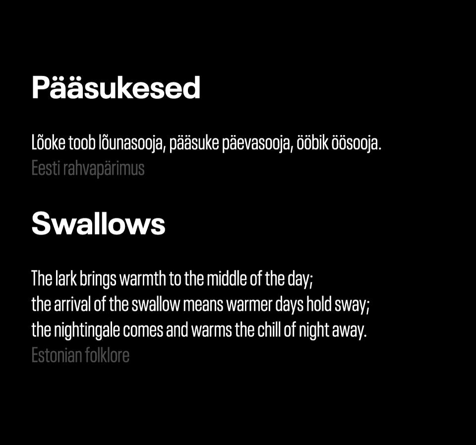 Paasukesed_tekst