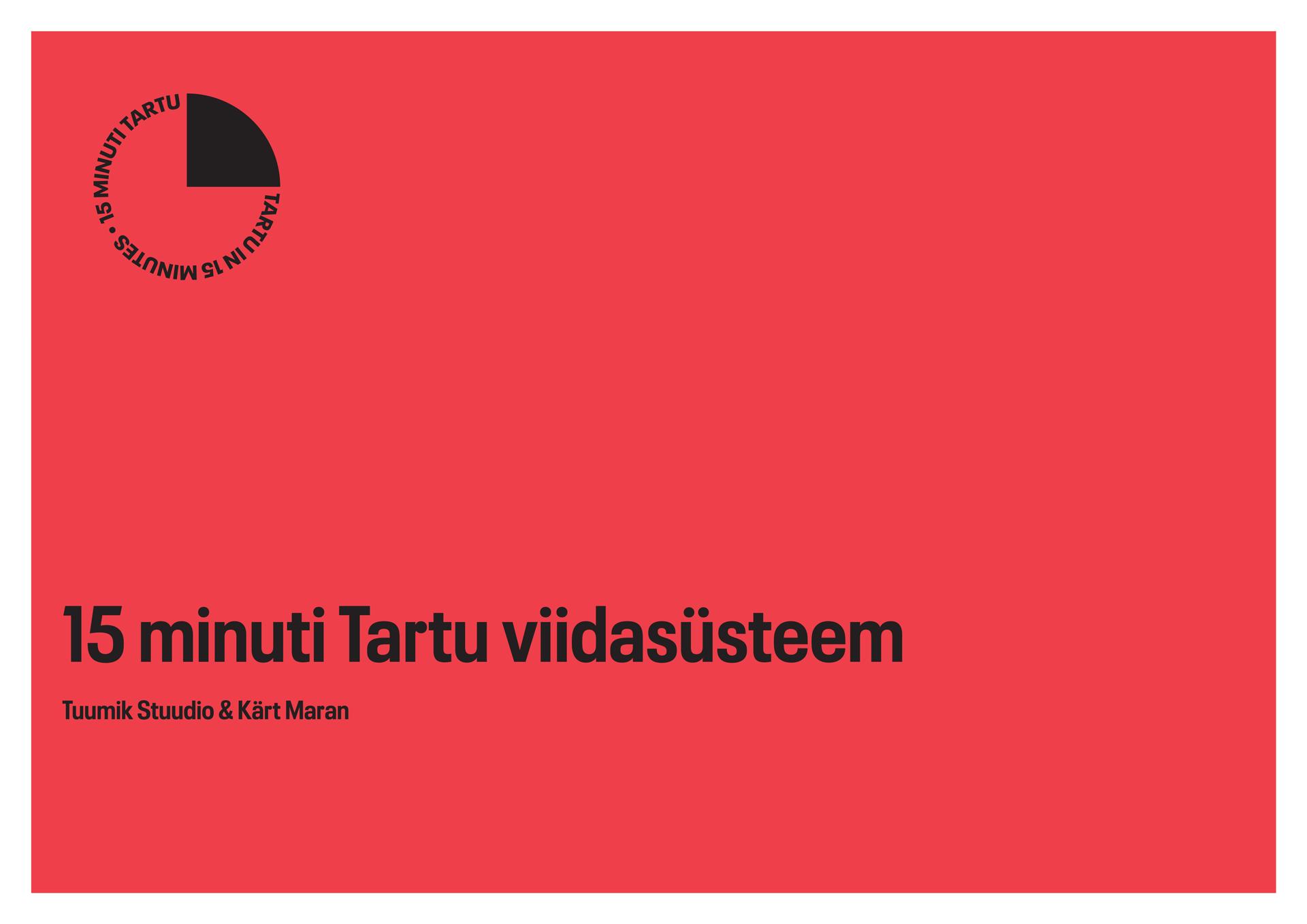 TartuViidastik_1