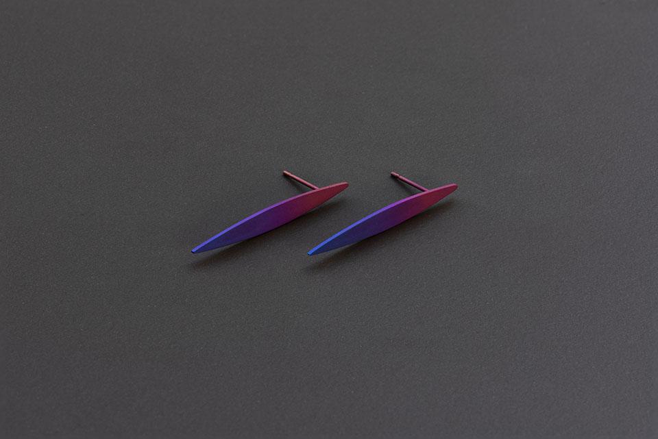 lible-titanium-blue-pink