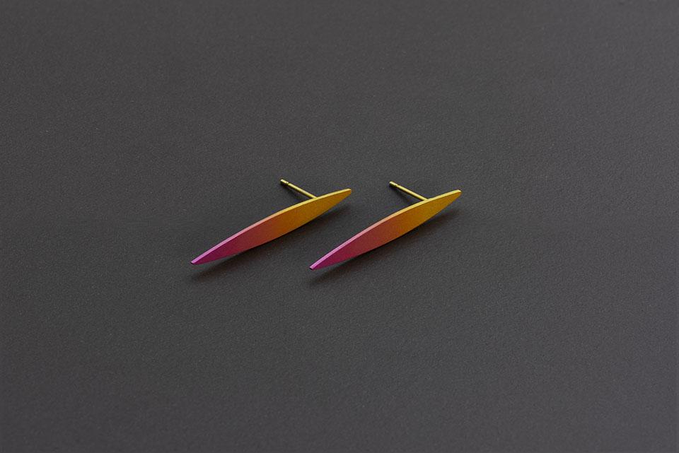 lible-titanium-pink-yellow-1
