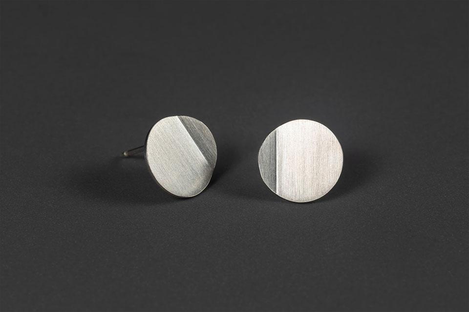 luna-silver-II-2